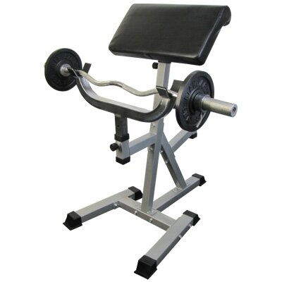 Valor Athletics CB-11 Upper Body Gym