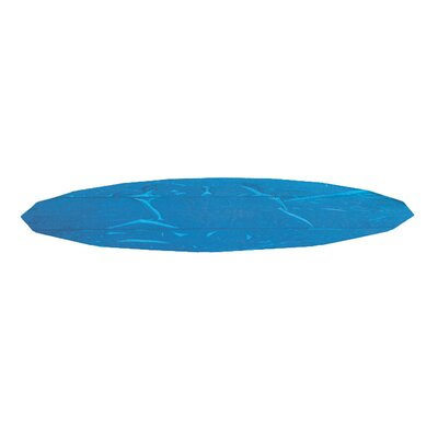 Blue Wave Products Blanket Round Solar Cover