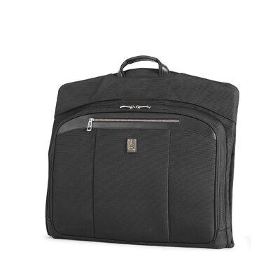PlatinumMagna2 Bi-Fold Garment Bag by Travelpro