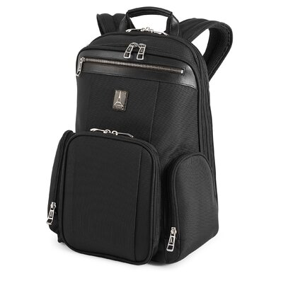 PlatinumMagna2 Backpack by Travelpro