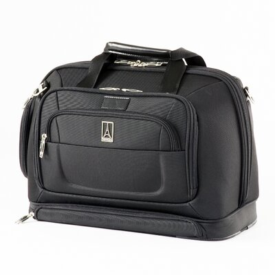 Crew 8 Deluxe Boarding Tote by Travelpro