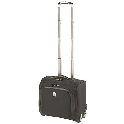 Platinum Magnum Deluxe Boarding Tote by Travelpro