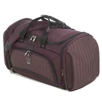 """Travelpro Platinum 7 24"""" Travel Duffel"""