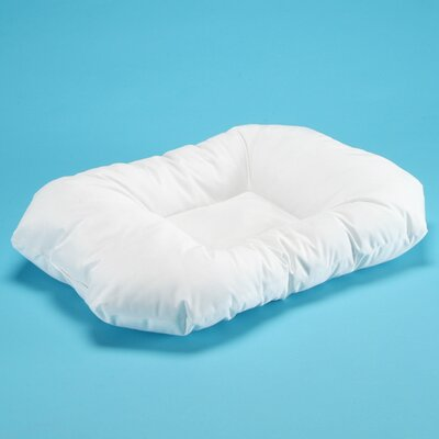 Orthepedic Pillow by Hermell Softeze