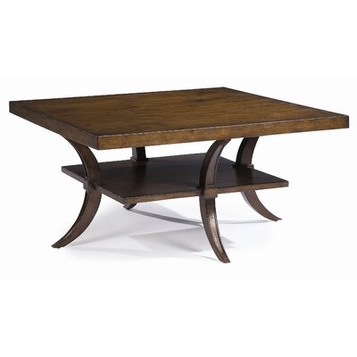 Belle Meade Signature Lasalle Coffee Table & Reviews