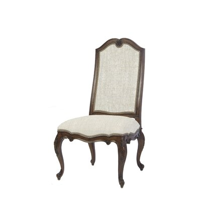 Leflore Side Chair by Belle Meade Signature