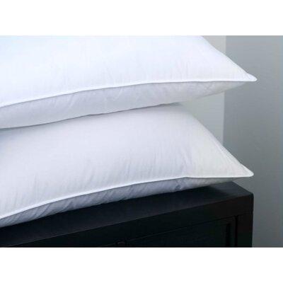 Used mattress prices michigan best mattress for