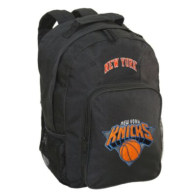 NBA Backpack by Concept One