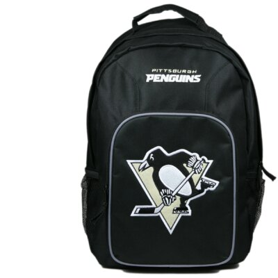 NHL Backpack by Concept One