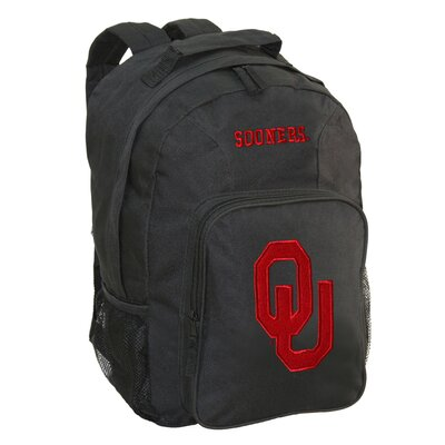 NCAA Backpack by Concept One