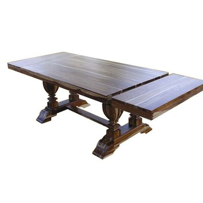 Sahara Dining Table by Aishni Home Furnishings