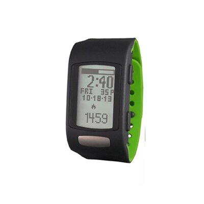 Activity Monitor C-300 by Lifesource