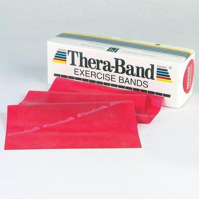 Hygenic Corporation Thera-Band 6 Yard Exercise Band
