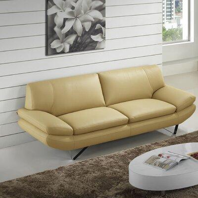 Rexford Sofa by DG Casa