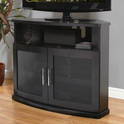 Plateau Newport TV Stand