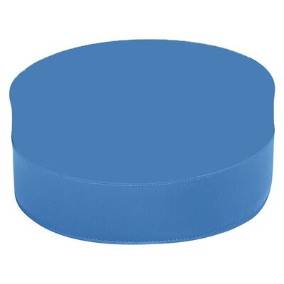Wesco NA Prelude Series Kid's Floor Cushion