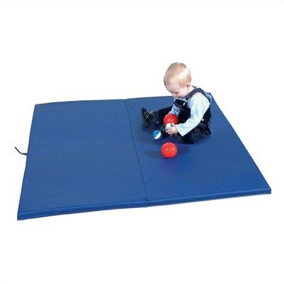 Wesco NA Basic Floor Mat