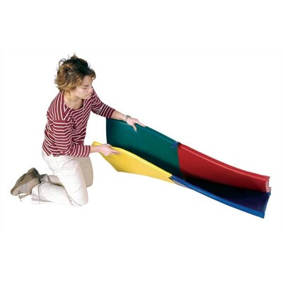 Wesco NA Colored Floor Mat