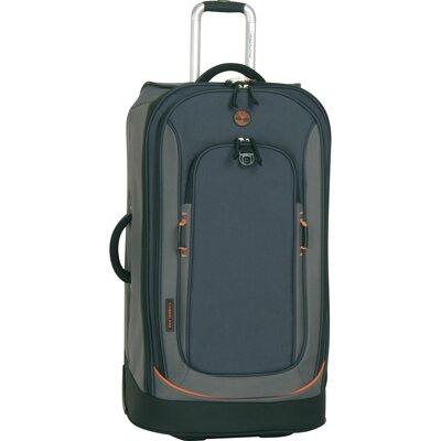 "Timberland Claremont 30""  Suitcase"