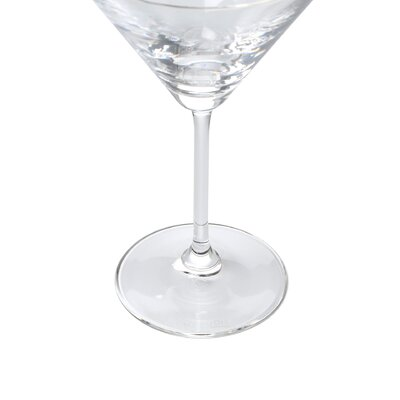 Marquis by Waterford Vintage Oversized Martini Glass