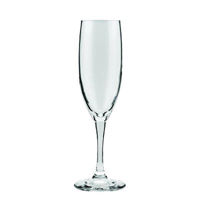 Anchor Hocking Champagne Flute