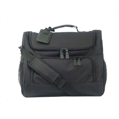 Mercury Luggage Executive Series Personal Briefcase