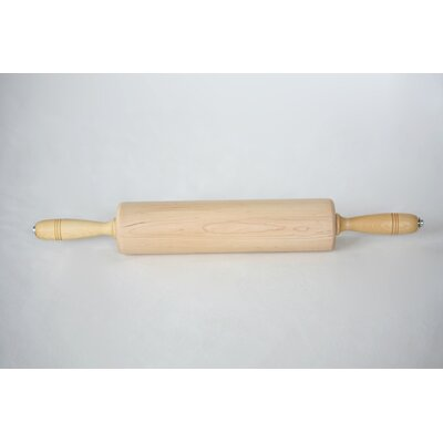 Thorpe Small Commercial Rolling Pin