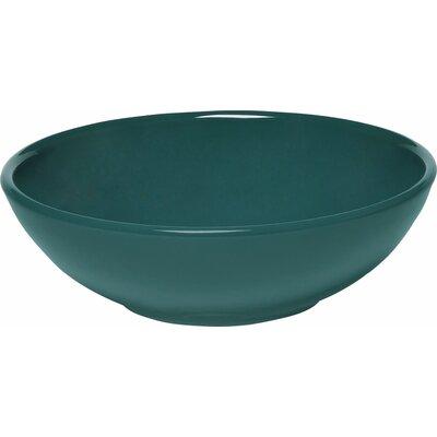 """Emile Henry Salad Bowl 11"""""""