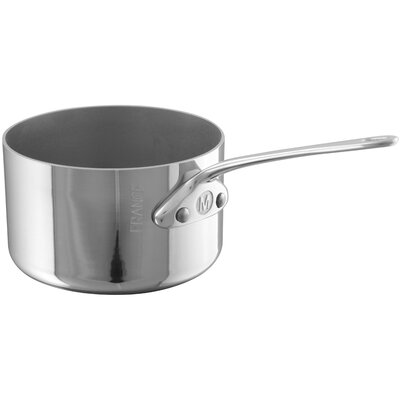M'Cook Mini Saucepan by Mauviel