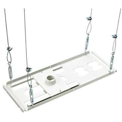 Ceiling Plate Product Photo