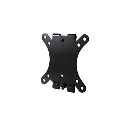 "Classic Series Fixed Wall Mount for 13"" - 37"" Screens Product Photo"