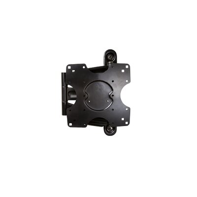 """Select Series Full Extending Arm / Tilt Wall Mount for 32"""" - 50"""" Screens Product Photo"""