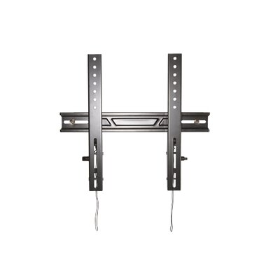 """Select Series Tilt Wall Mount for 37 - 55"""" Screens Product Photo"""