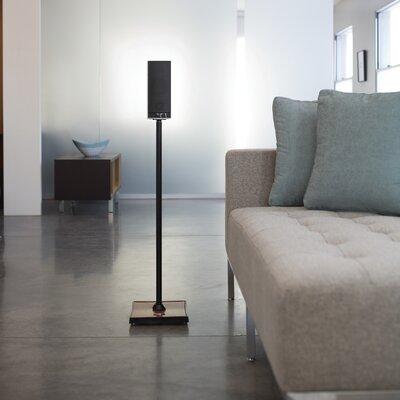 OmniMount Adjustable Height Speaker Stand