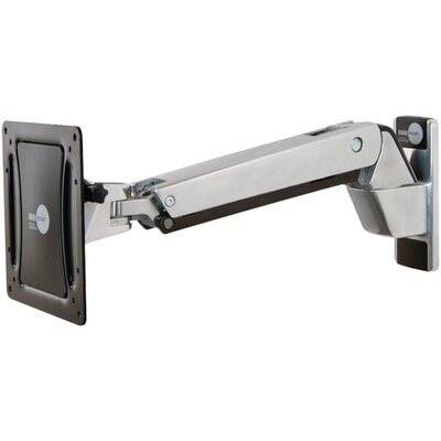 "Action Mount Series Interactive Extending Arm/ Tilt Wall Mount for 30"" - 55"" Screens Product Photo"
