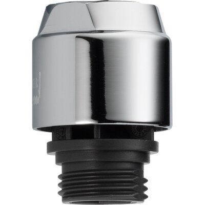 Delta Universal Showering Components Vacuum Breaker