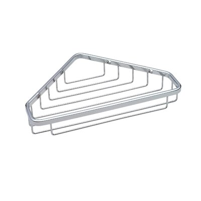 Delta Large Corner Caddy
