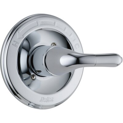 Delta Innovations Lever Handle Base