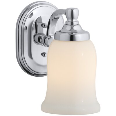 elk lighting andalusia 2 light bath vanity light reviews wayfair
