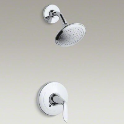 Refinia Shower Trim, Valve Not Included Product Photo