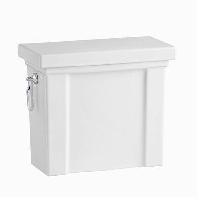 Kohler Tresham 1.28 GPF Toilet Tank