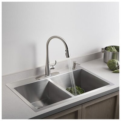 How much does a kitchen sink and installation cost in los angeles ca best value kitchen sink workwithnaturefo