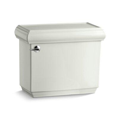 Memoirs Classic Toilet Tank Product Photo