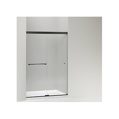 Revel Sliding Shower Door Product Photo