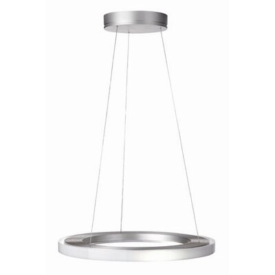 philips consumer luminaire 3 light pendant reviews wayfair. Black Bedroom Furniture Sets. Home Design Ideas