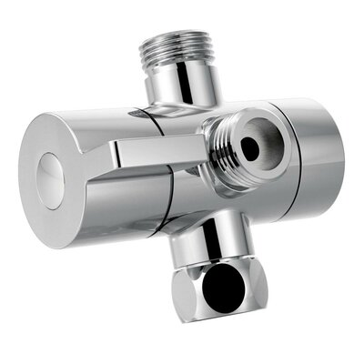 Shower Arm Diverter Product Photo