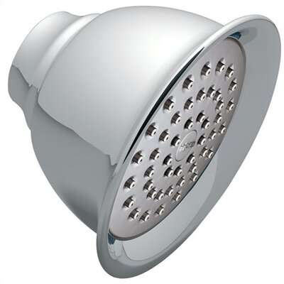 Single Function Shower Head Product Photo