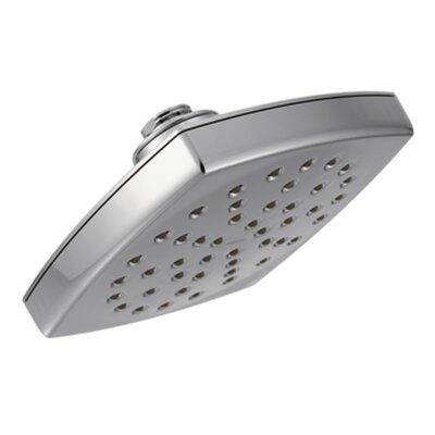 Moen Voss Shower Head