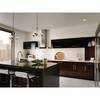 Kleo Single handle  Kitchen Faucet Product Photo