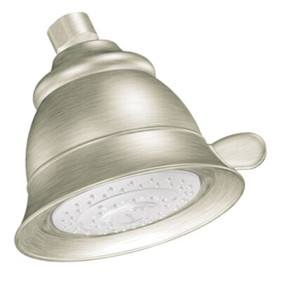 Showering Acc Basic Shower Head Product Photo